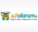English School Los Olivos,Colegio Privado en GODELLA,